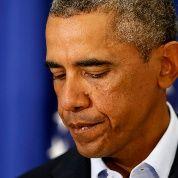 Obama va a la guerra (II)