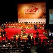 Celac emplementará mecanismos para lucha con la corrupción en la región.