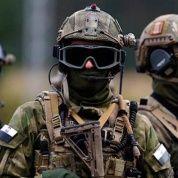 Ucrania y la amenaza de guerra nuclear