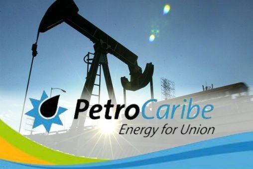 PetroCaribe surgió bajo la iniciativa de del líder de la Revolución Bolivariana, Hugo Chávez.