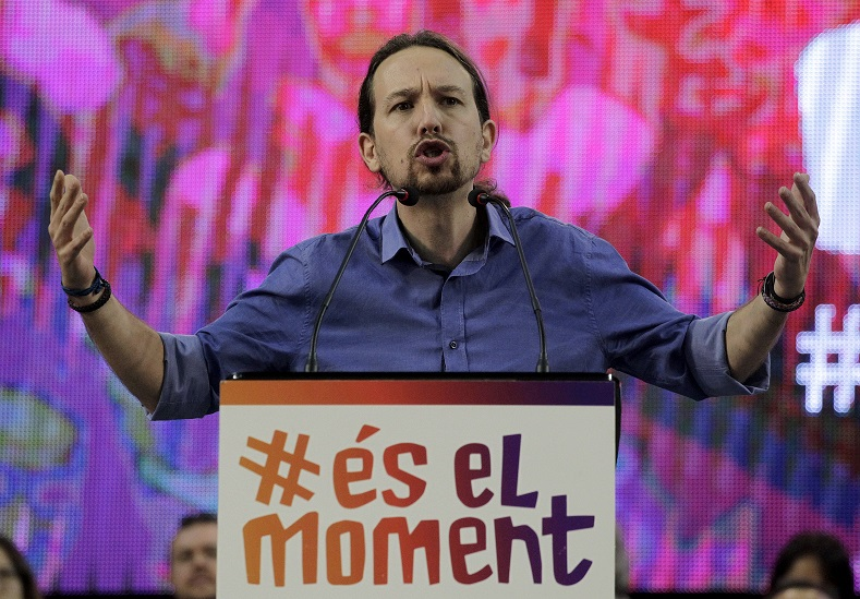 https://i1.wp.com/www.telesurtv.net/__export/1450112750219/sites/telesur/img/multimedia/2015/12/14/podemos_campaign_dec_2015_13.jpg