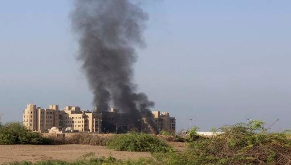 Yemen has become one of the world