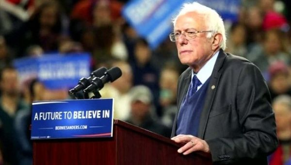 https://i1.wp.com/www.telesurtv.net/__export/1460122556238/sites/telesur/img/news/2016/04/08/bernie.jpg_1718483346.jpg