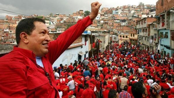 Qu Tanto Sabes De Hugo Chvez Noticias TeleSUR