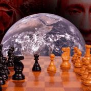 La partida de ajedrez geopolítica EEUU-Rusia en América Latina