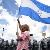 A siete años del Golpe de Estado en Honduras, Latinoamérica se encuentra bajo fuego