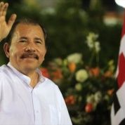 Nicaragua:  sus éxitos y la ofensiva imperialista