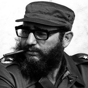 Cuba Declares 9 Days Of Public Mourning To Honor Fidel