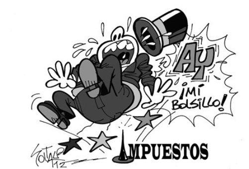 El presidente de Venezuela fue el primero en manifestar su preocupación por esta medida.