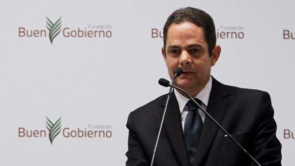 Se espera que Vargas Lleras renuncie próximamente para presentar su candidatura a las elecciones presidenciales de Colombia en 2018.
