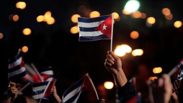 Sueños en Cuba más allá de la visión: Así es Cuba