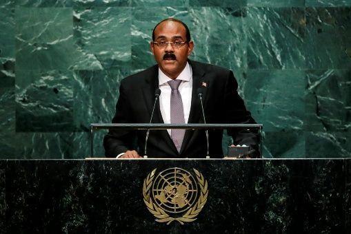 El gobernante caribeñodestacóque la oposición está rabiosa e insiste en precipitar el mandato del presidente Maduro.