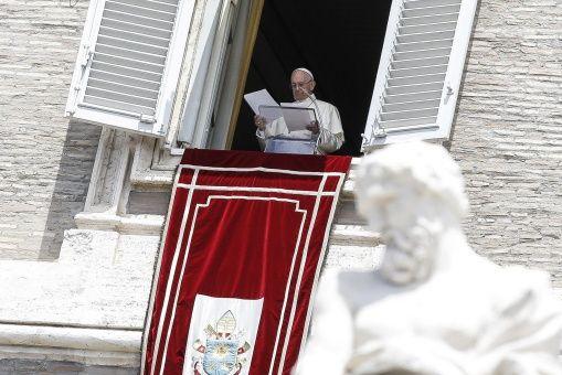 El Vaticano formó parte de la mesa de diálogo entre el Gobierno y la oposición de Venezuela, sin embargo, los encuentros fueron suspendidos pese a los esfuerzos de los mediadores y las autoridades del país suramericano.