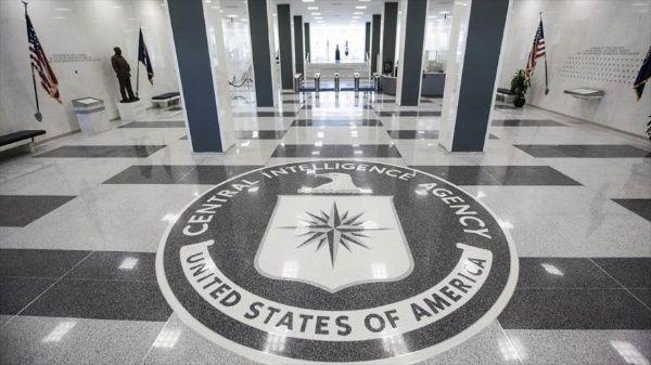 Director de la CIA admitió haber estado en la Ciudad de México y Bogotá donde abordó la situación en Venezuela