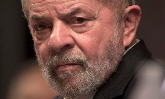 Lula: Si existe una crisis institucional,deben buscar superarla a través del diálogo