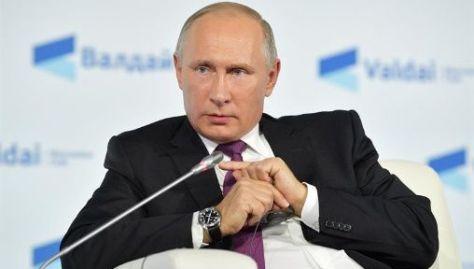La Copa Mundial Rusia 2018 se realizará del 14 de junio al 15 de julio.