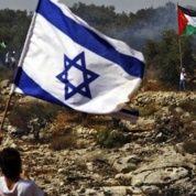 """Palestina y la """"banalización de la maldad"""" por parte de Israel"""