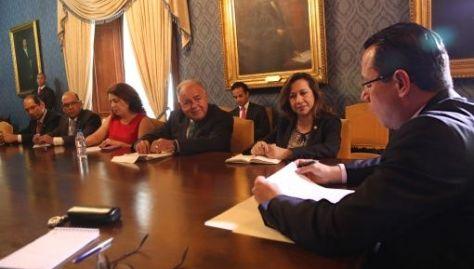Venezuela exigió al Estado colombiano establecer las responsabilidades administrativas y penales correspondientes.