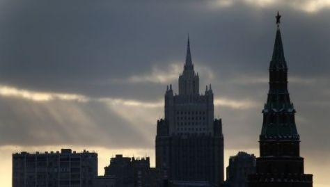 Rusia exige a Londres no destruir las pruebas del supuesto ataque a los Skirpal y permitirle acceso a los dos afectados.