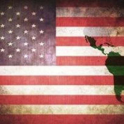 ¿EEUU está diseñando una nueva cartografía geopolítica para América Latina?