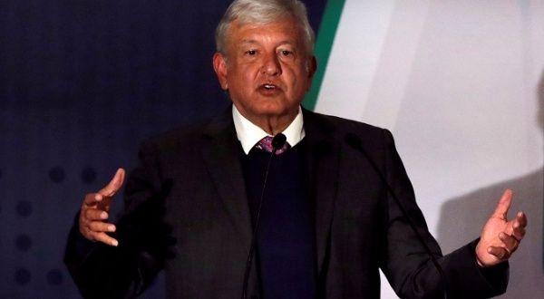 Yucatan Organizations Reject Mayan Train and AMLO's ...