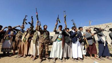 Enfrentamientos en Yemen no cesan a pesar del alto al fuego.