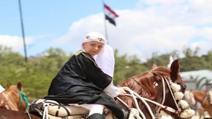 Resultado de imagen para Siria reafirma lucha por recuperar los territorios ocupados