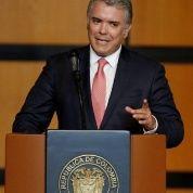 Colombia y su lista interminable de líderes sociales asesinados