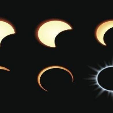 Resultado de imagen para eclipse solar