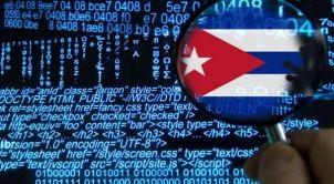 Medios locales de Cuba reciben ciberataques desde EE.UU. | Noticias |  teleSUR