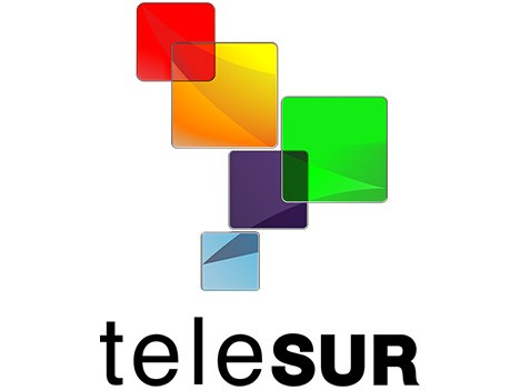 https://i1.wp.com/www.telesurtv.net/arte/LogoBlanco648X351.jpg
