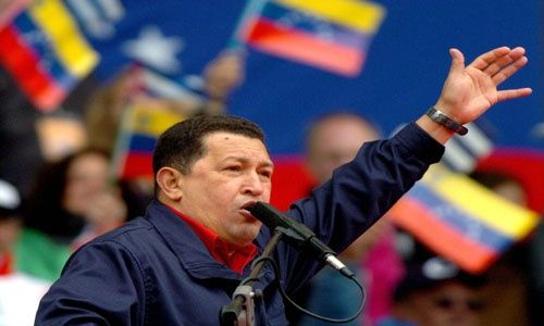 https://i1.wp.com/www.telesurtv.net/export/sites/telesur/img/multimedia/2015/11/02/chavez_mar_del_plata.jpg_825434843.jpg