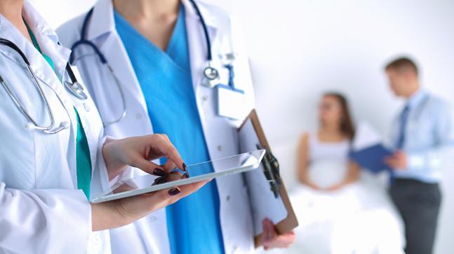 MBBS / BDS: Medical Circular & Apply Online