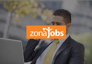 Portal Zona Jobs