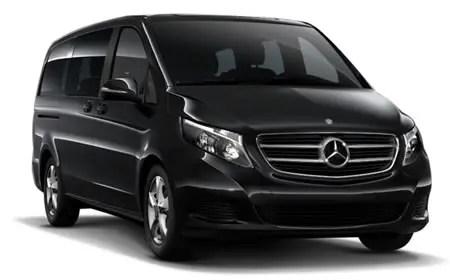 luxury-minivan