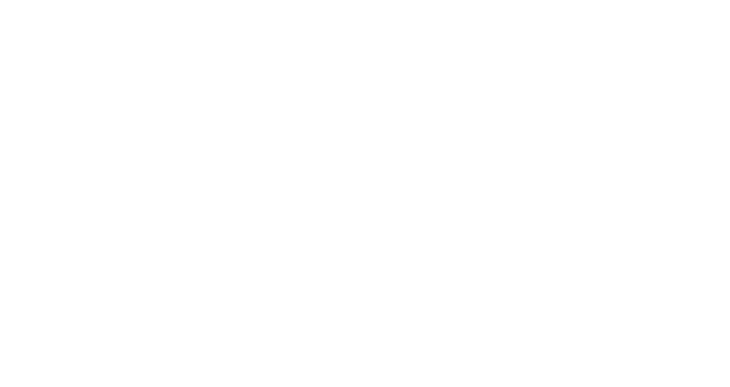 mapa servicio de transporte