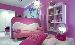 Televideo Casa Di Barbie Femministe In Piazza
