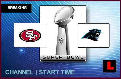 49ers vs. Panthers 2014 Game: Channel, Start Time Heats up ...
