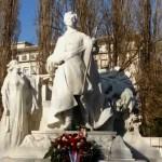 1848 Pozsonyban