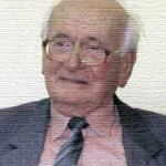 Mács József, Madách-, Aranytoll-díjas író