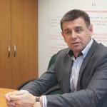 Solymos Lászlóval a kisebbségi nyelvhasználati törvény újdonságairól