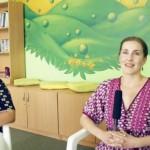 Waldorf: Iskola, ahol együtt tanul a család