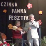 Czinka Panna gálaműsor