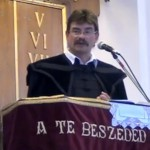 Kárpát-medencei református tanévnyitó