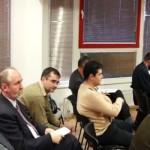 Szakmai konferencia a Fórum Kisebbségkutató Intézet megalakulásának 15. évfordulóján