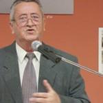 Végh László: A nemzetiségi könyvtár intézményesülése – Bibliotheca Hungarica