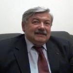 Lomnici Zoltán elnök