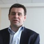 Solymos László