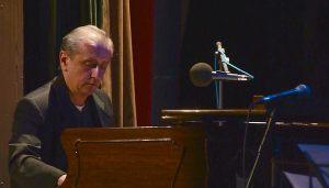 Bohus Zoltán, ZUMI 50 éves
