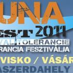Dunafest2011